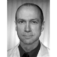 Dr. Douglas Schneider, MD - Austin, TX - undefined