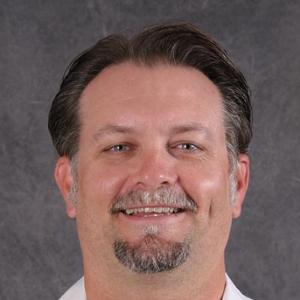 Dr. John S. Anderson, DPM