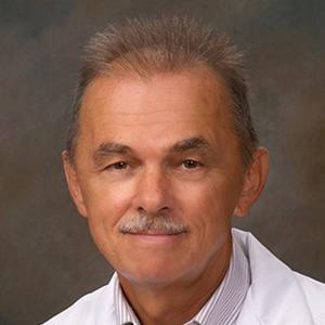 Dr. Michael Siedlecki, MD