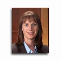 Dr. Sara Meadows, DO - Denver, CO - undefined