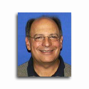 Dr. Reid A. Goodman, MD