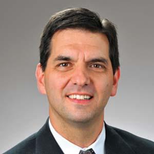 Dr. Erik G. Fetner, MD
