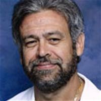 Dr. Pedro Arrazola, MD - McAllen, TX - undefined