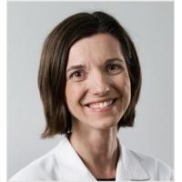 Dr. Gina Everson, MD - Fond Du Lac, WI - Family Medicine