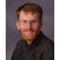 Dr. James Benzie, MD - Minneapolis, MN - undefined