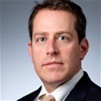 Dr. Benton Middleman, MD - Dallas, TX - undefined