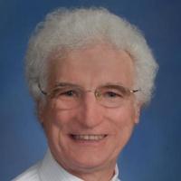 Dr. Gerard Nolan, MD - Sunrise, FL - Anesthesiology