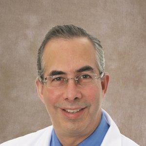 Ronald Tolchin, DO - Miami, FL - Physical Medicine & Rehabilitation