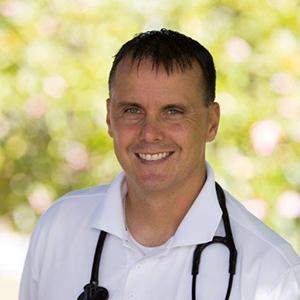 Dr. Jason J. Hughes, DO