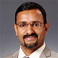 Dr. Binu Nair, MD - Shreveport, LA - Internal Medicine