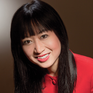 Dr. Margaret Chen, MD - Flushing, NY - Surgery