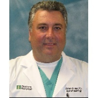 Dr. Nelson Hazday, MD - Coral Gables, FL - undefined