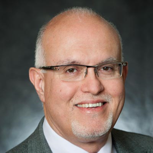 Dr. Jose A. Perez, MD