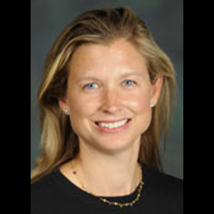 Dr. Karin S. Dimon, MD