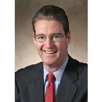 Dr. Christopher Comey, MD - Hartford, CT - undefined