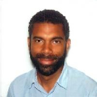 Dr. Justin Gatewood, MD - Burlingame, CA - undefined
