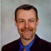 Dr. Craig Key, MD - Columbus, OH - Emergency Medicine