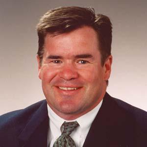 Dr. David Drage, MD