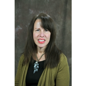 Lisa Stollman - Northport, NY - Nutrition & Dietetics