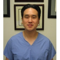 Dr. Francis Chung, DDS - San Francisco, CA - undefined