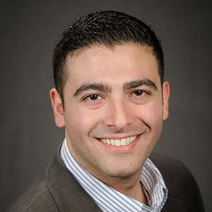 Dr. Michael L. Sganga, DPM