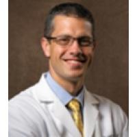 Dr. Scott Burgess, MD - Grand Rapids, MI - undefined