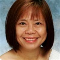 Dr. Imelda Lacayanga, MD - Portland, OR - undefined
