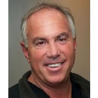 Dr. Peter Berkman, MD - Escondido, CA - undefined