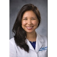 Dr. Melissa Pabalan, MD - Durham, NC - undefined