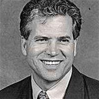 Dr. Anthony Haulk, MD - Medford, OR - undefined