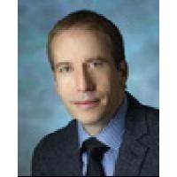 Dr. Bruce Wasserman, MD - Baltimore, MD - undefined