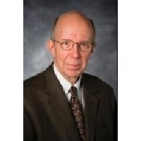 Dr. Douglas Kerr, MD - Cleveland, OH - undefined
