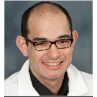 Dr. Ahmed Dessouki, MD - Waupun, WI - undefined