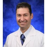 Dr. Mona McPherson, MD - Houston, TX - undefined