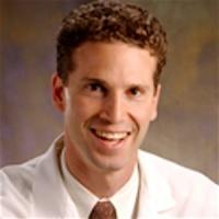 Dr. Bradley Rosenberg, MD - Royal Oak, MI - undefined