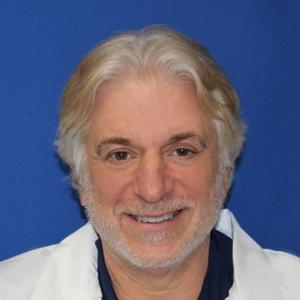 Dr. Abraham J. Sklar, MD