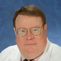 Dr. Daniel Winstead, MD - New Orleans, LA - undefined