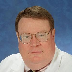 Dr. Daniel K. Winstead, MD