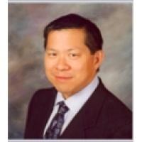Dr. John Murashige, MD - Diamond Bar, CA - undefined