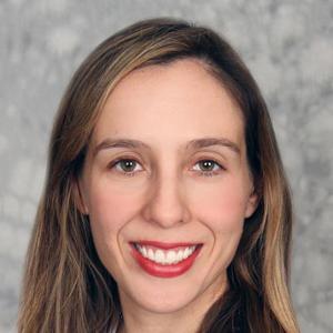 Dr. Sara Capatanos, MD