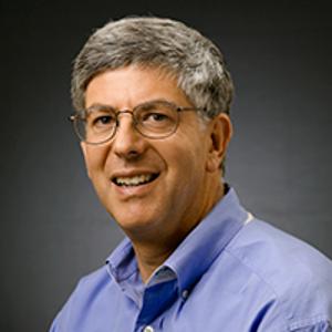 Dr. Seth P. Kupferman, MD