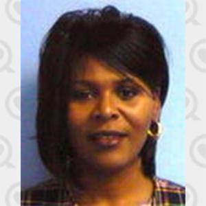 Dr. Kira Butler, MD
