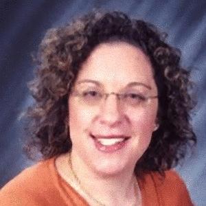 Dr. Diana Sredni, MD - Aventura, FL - Pediatrics