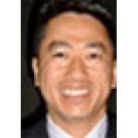 Dr. Alvin Lin, MD - Las Vegas, NV - undefined