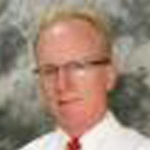 Dr. Kurt W. Von Rueden, MD