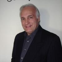 Dr. David Ruggio, DDS - Elgin, IL - undefined