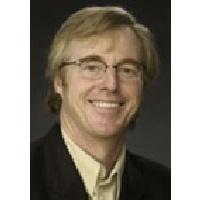 Dr. Timothy Higgins, MD - Seattle, WA - undefined