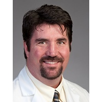 Dr. Matthew Brown, MD - Hartford, CT - undefined