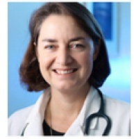 Dr. Catou Greenberg, MD - Newport Beach, CA - undefined