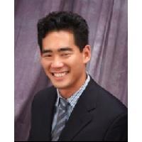 Dr. Chris Fuke, MD - Pasadena, TX - Pain Medicine
